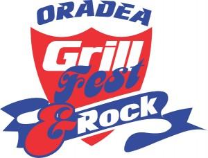logo ogfr