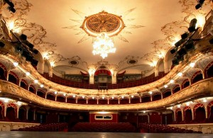 sursa foto: Teatrul Regina Maria