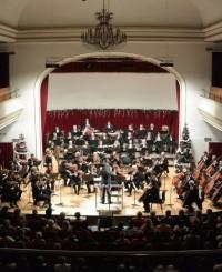 sursa foto: Filarmonica de Stat Oradea