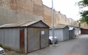 garaje oradea