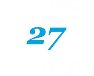 linia autobuz 27