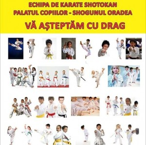 osc karate