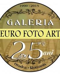 09-Logo Galeria Efa 25 ani