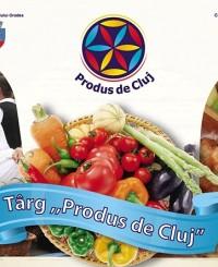 Afis Produs de Cluj - Turda 50x70 - v04 - 20150608