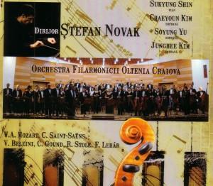 Concert 30 iunie