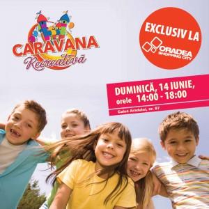 OSC_Caravana_FBPost