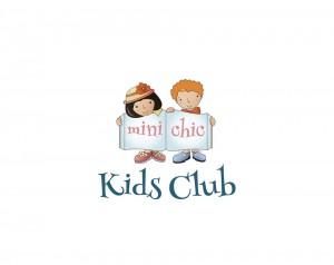 minichic kids klub