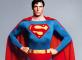 sursa foto: hero.wikia.com