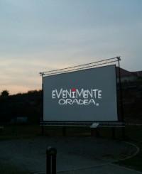 cinema oradea