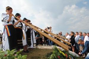 sursa foto: romanianmonasteries.org