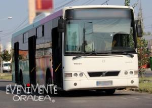 autobuz otl nou