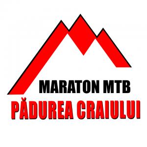 maraton mtb padurea craiului