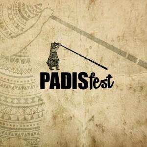 padisfest