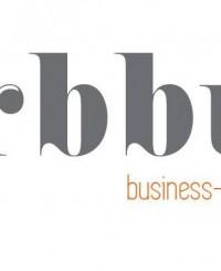 urbbus logo