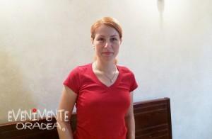Irina Gherghilescu Razvan Chiriac