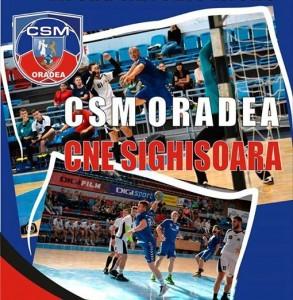 csm handbal - Copy