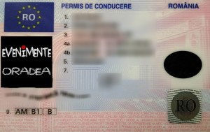 permis conducere model nou copy