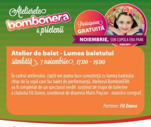 Bombonera_noiembrie_FBPost-7-noiembrie