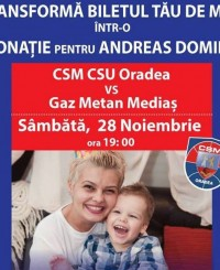 andreas dominic csm