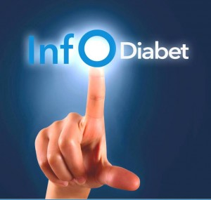info diabet