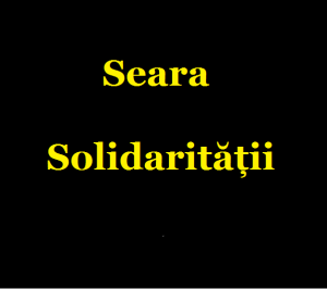 seara solidaritatii 2