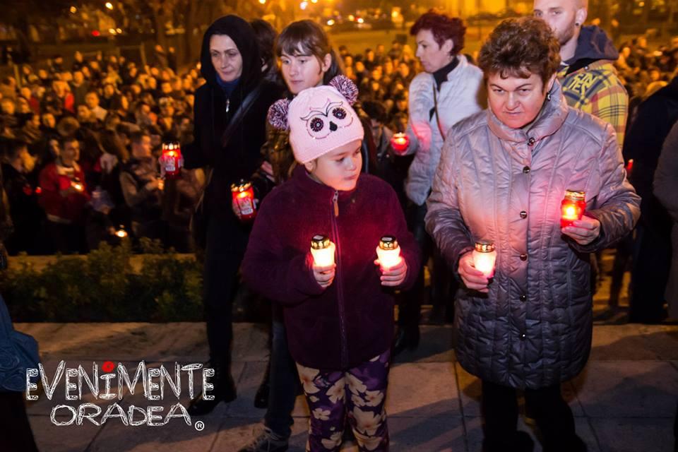 seara solidaritatii 7
