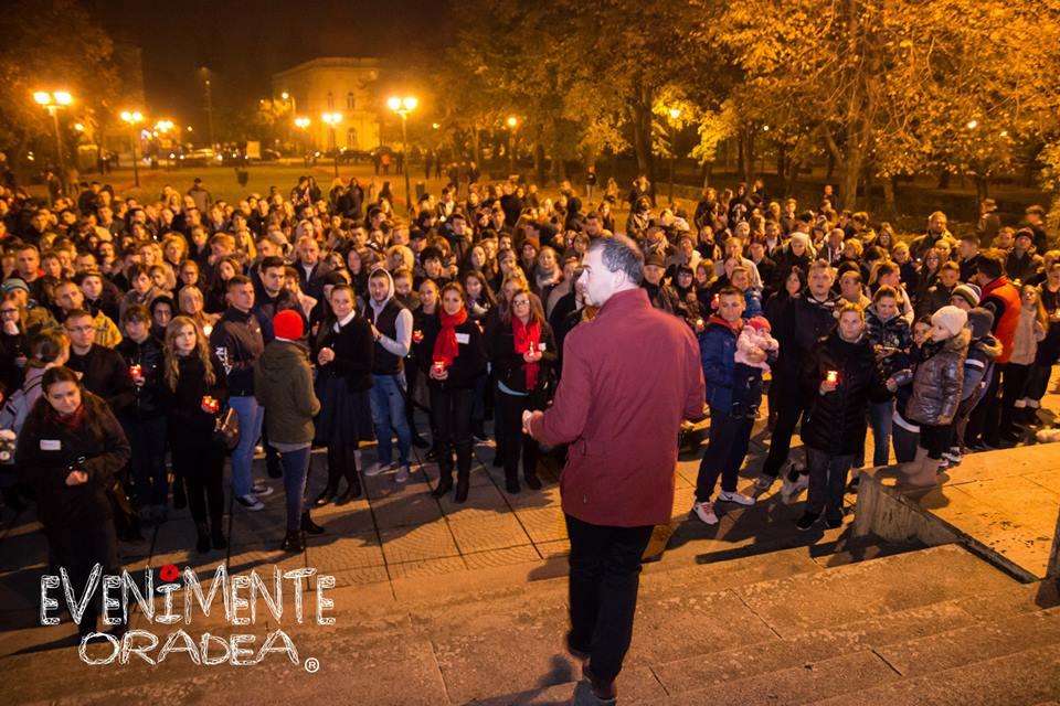 seara solidaritatii 9