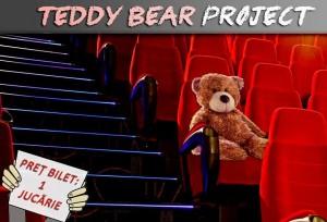 tedy bear project