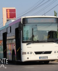 autobuz linia 16 otl