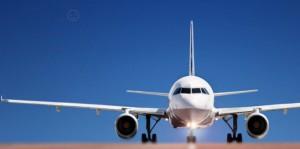chestionar aeroport