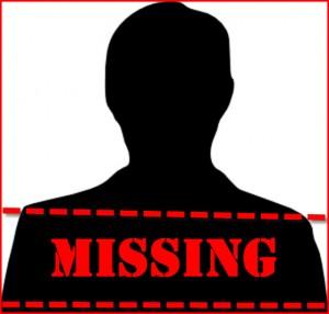 sursa foto: missingpersoninvestigators.com