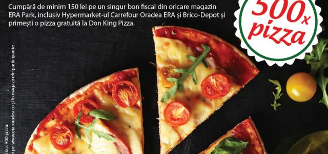 Ziua Pizza