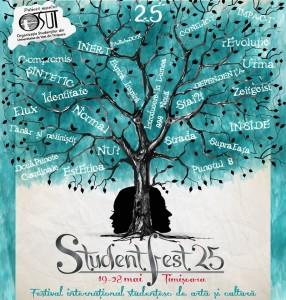 studentfest timisoara