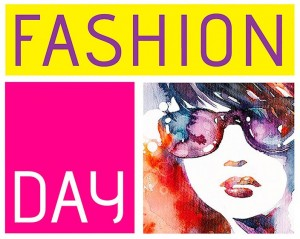 15aprilie-fashion-day-2
