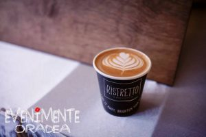ristretto cafea