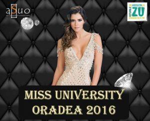 miss universitatea oradea - Copy