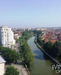 Blocul Banc Post Crisul Repede Oradea
