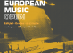 european music open oradea 2016