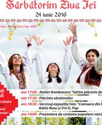 oradea 2016 evenimente oradea