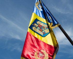 drapelul de luptă evenimente oradea
