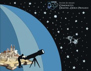 observatii-astronomice-cetate