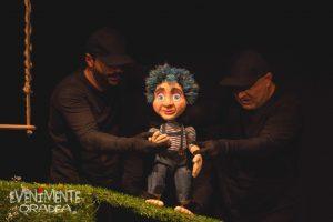 omulet-spectacol-copii