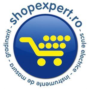 shopexpert