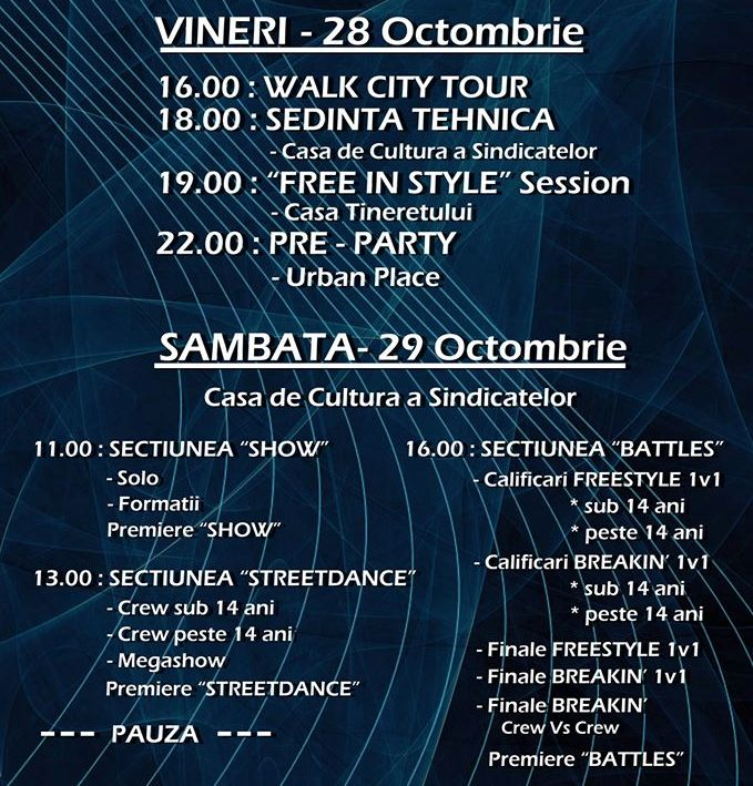 program-nymphea-dance-festival-oradea-2016
