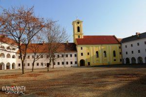 biserica-romano-catolica-cetatea-oradea