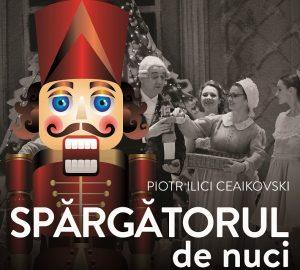 opera națională română din cluj napoca, evenimente oradea