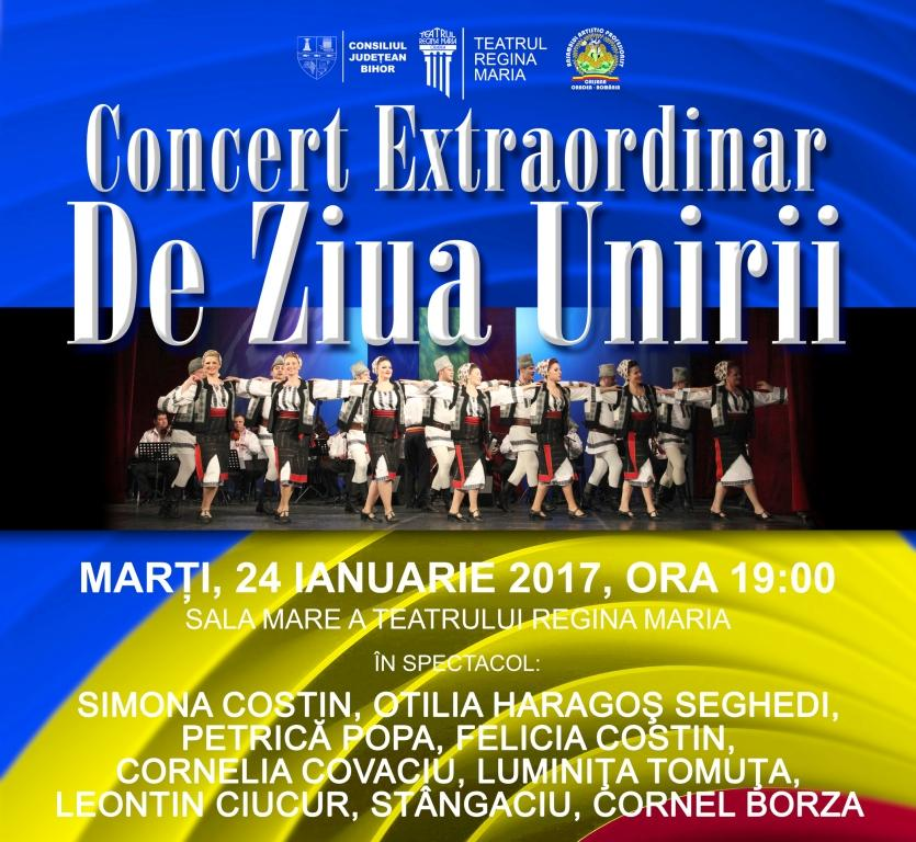 Pin Adăugat De Simona Ioana Pe Tattoo: De Ziua Unirii 2017, Concert Extraordinar Al Ansamblului
