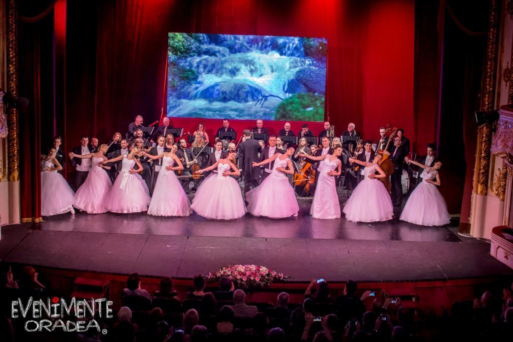 teatrul regina maria, evenimente oradea, 27 februarie,