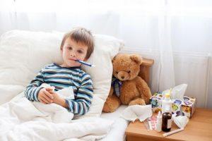 tratament, emoțional, părinte, recall healing