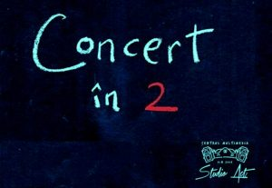concert, 26 martie, oradea 2017